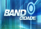 logo_BandCidade