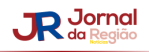 logo_JRJundiai