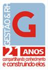 logotipo-gestaoerh