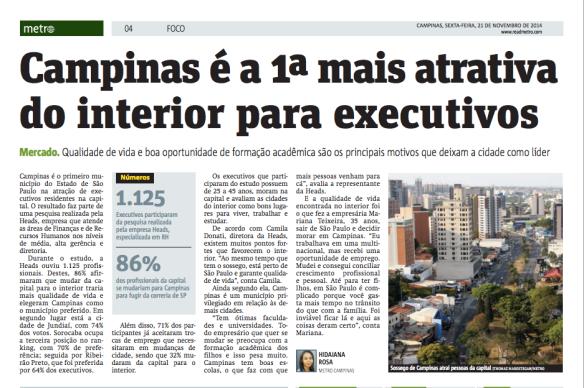 Metro_Campinas