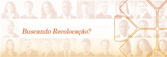 vinhetas_blog_recolocacaook