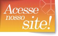 Acesse nosso site!